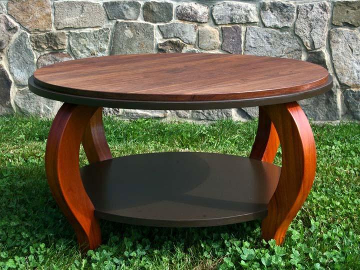 18 2. Custom Handmade Wood Furniture   Wood and Wood Signs